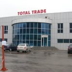 total_trade_doboj.jpg