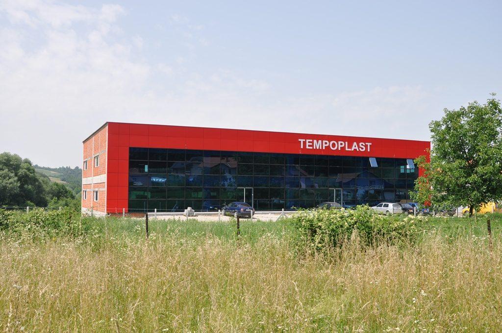 TEMPOPLAST.JPG