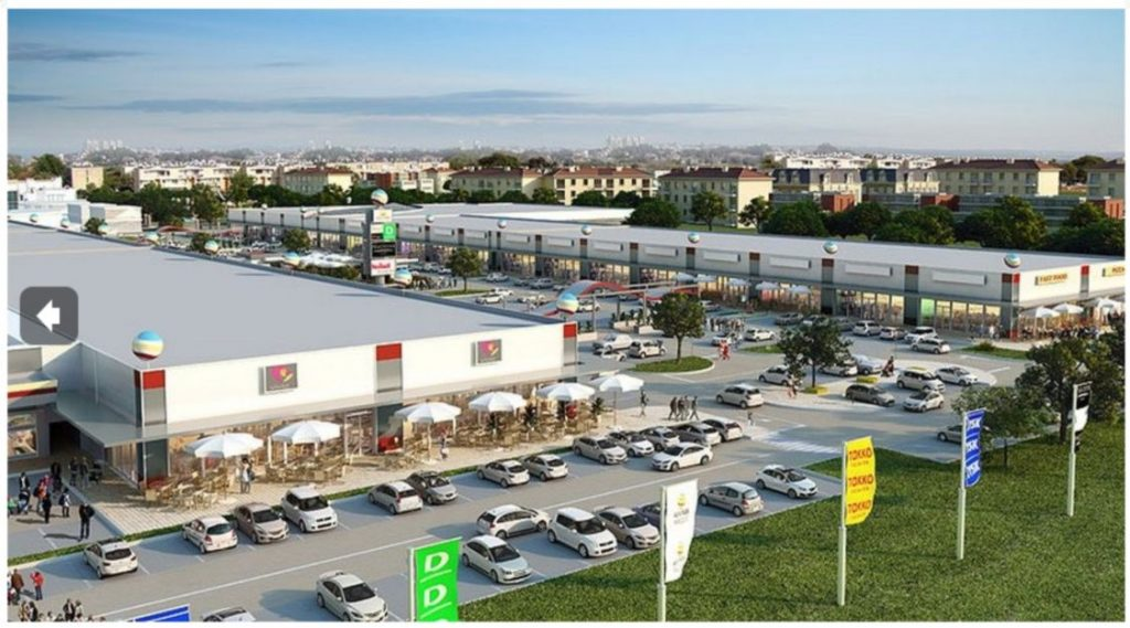 retailpark_panvevo.jpg