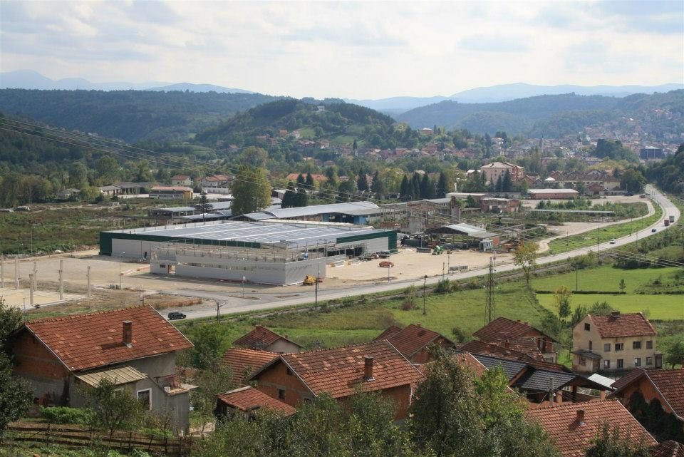 bingo bosanska krupa.jpg