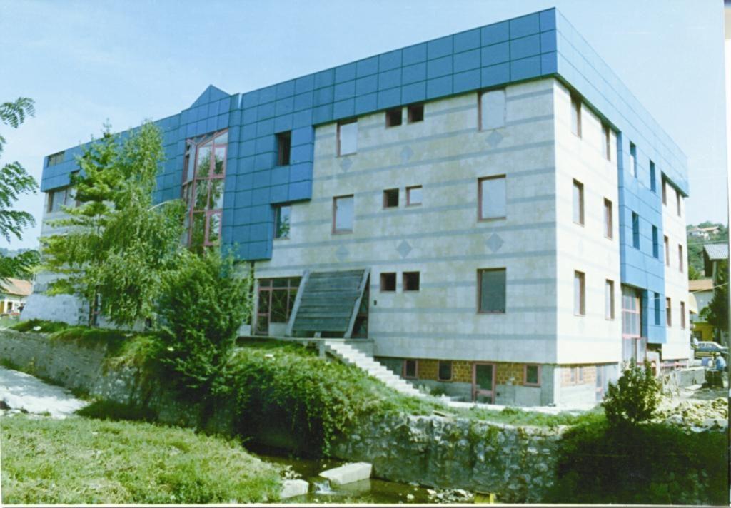 arhitekt gracanica.jpg