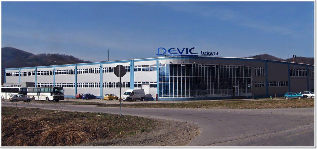 DEVIC_TEKSTIL_TESLIC.jpg