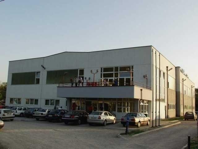sportska dvorana gracanica.jpg