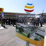 retail_park_pancevo_10510.jpg