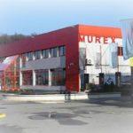 murex.jpg