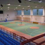 sportska dvorana tesanjy-1.jpg