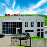 total-trade-zgrada_M.jpg