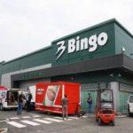 news-2014-Mart-bingo_242868540.jpg