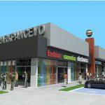 retail_park_pancevo_21211.jpg