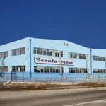 SCONTO-PROM fabrika prijedor.jpg