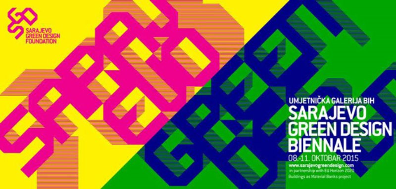 GREEN DESIGN Biennale 2015 – INDUSTRY DAY